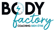 demi cercle body factory rouen